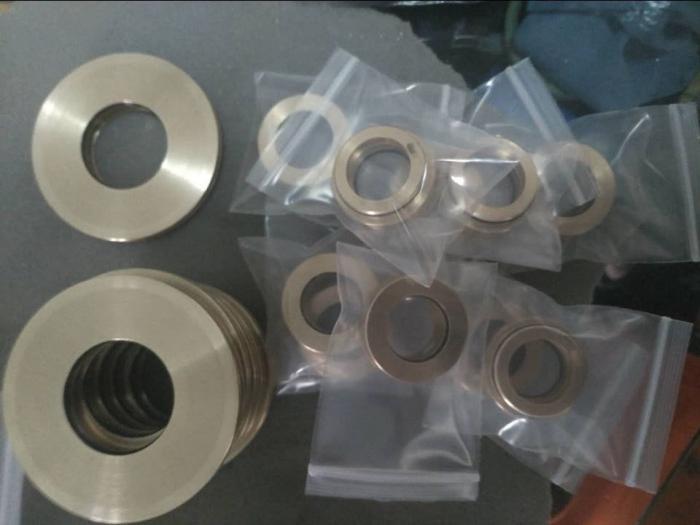 Goulds pump bearing protection isolators ip66 IEEE841 motor