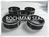 Custom Design Big Inconel718 Metal Bellow Seals For Chemical Pump Use,Big Size Type